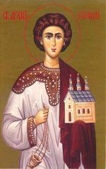 bekreuzigen russisch orthodox