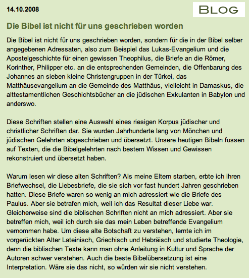 Hier der Text: